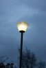 streetlight