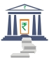 Indian Banks: Privatisation is the only way out
