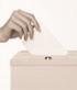 Will the Indian elections have an impact on outsourcing?