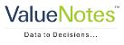 Valuenotes.biz