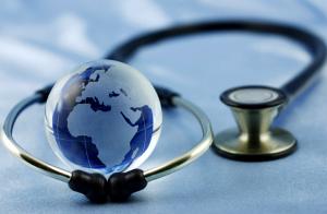 Medical visa saarc