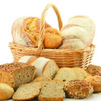Bread-Industry