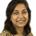 Monali Singhvi