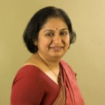 Sangeeta Ganapathy