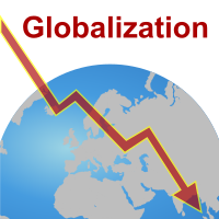 Can Trumponomics stop globalization