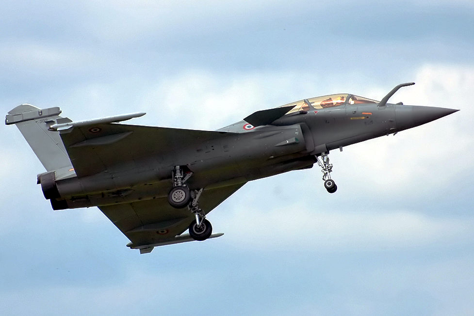 VN_Blog_Indian Defence Market