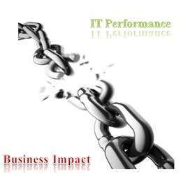 business impact3