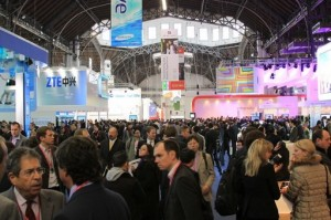 gsma-world-mobile-congress-barcelona