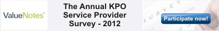 KPO-survey-ads_450x65