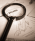 Top-ten research and competitive intelligence trends 2014 - India