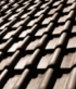 Opportunities in the roof tile market in India