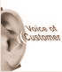 "Why structured ""Voice of Customer"" studies help in customer retention"