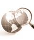 Customer intelligence for successful localization