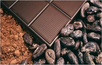 Chocolate industry in India 2014-19