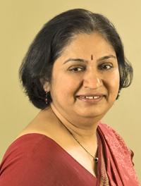 Sangeeta-Ganapathy