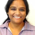 Shilpa Eguvanti