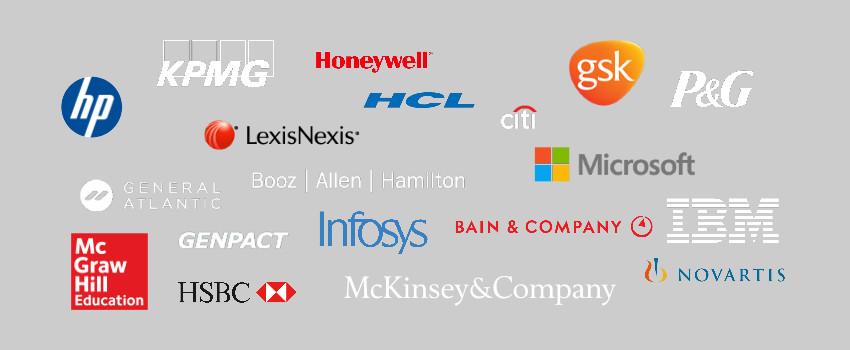 VN.biz – clients page image_01