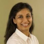 Varsha Chitale