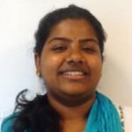 Shivanthika Murugan