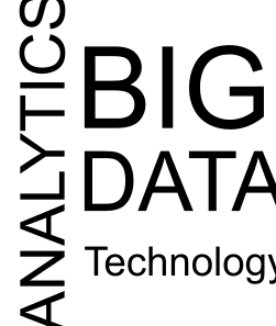 Leveraging Data Mindset comes before technology